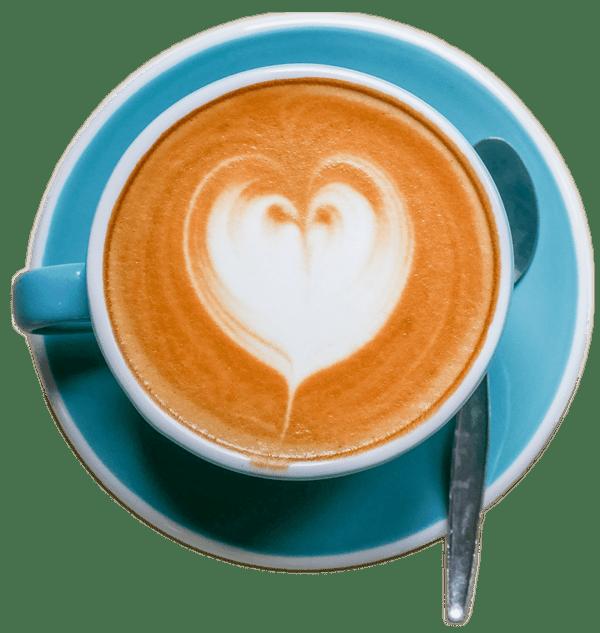 Kaffeetasse Erlebniskaffee_2